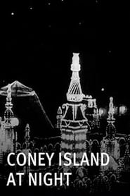 Streaming sources for Coney Island at Night