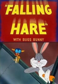Streaming sources for Falling Hare