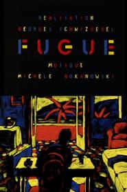Streaming sources for Fugue