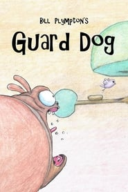 Streaming sources for Guard Dog