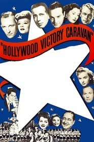 Streaming sources for Hollywood Victory Caravan