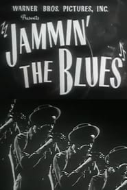 Streaming sources for Jammin the Blues