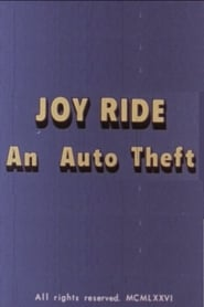 Streaming sources for Joy Ride An Auto Theft