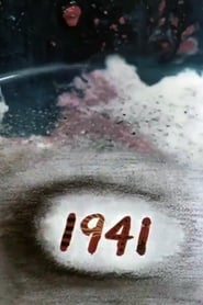 Streaming sources for 1941