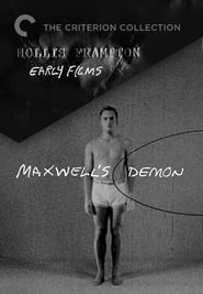Streaming sources for Maxwells Demon