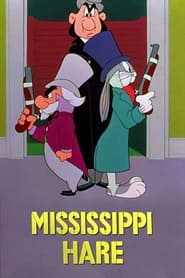 Streaming sources for Mississippi Hare