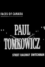 Streaming sources for Paul Tomkowicz Streetrailway Switchman