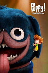 Streaming sources for Hotel Transylvania Puppy