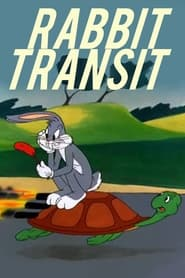 Streaming sources for Rabbit Transit