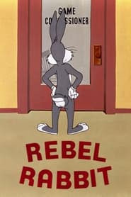 Streaming sources for Rebel Rabbit