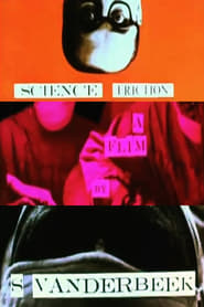 Streaming sources for Science Friction