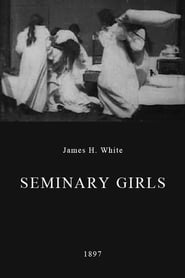Streaming sources for Seminary Girls