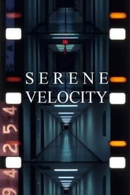 Streaming sources for Serene Velocity