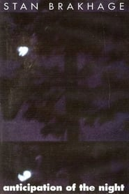 Streaming sources for Anticipation of the Night