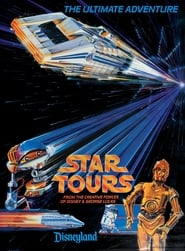 Streaming sources for Star Tours