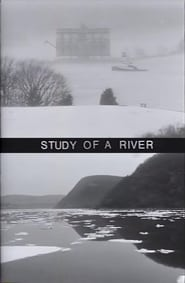 Streaming sources for Study of a River