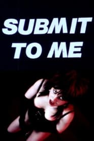 Streaming sources for Submit to Me