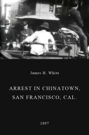 Streaming sources for Arrest in Chinatown San Francisco Cal