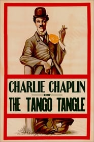 Streaming sources for Tango Tangles