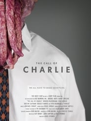 Streaming sources for The Call of Charlie