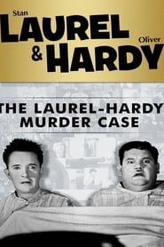 Streaming sources for The LaurelHardy Murder Case
