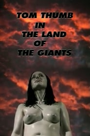 Streaming sources for Tom Thumb in the Land of the Giants