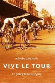 Streaming sources for Vive Le Tour