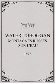 Streaming sources for Watertobogant Montagnes russes sur leau
