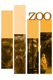 Streaming sources for The Zoo