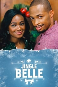 Streaming sources for Jingle Belle