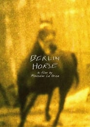 Streaming sources for Berlin Horse