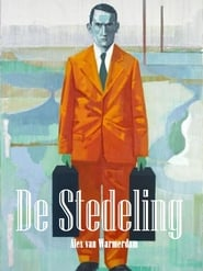 Streaming sources for De Stedeling