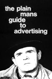 Streaming sources for The Plain Mans Guide to Advertising