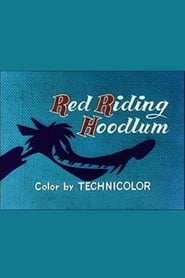 Streaming sources for Red Riding Hoodlum
