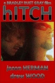 Streaming sources for Hitch