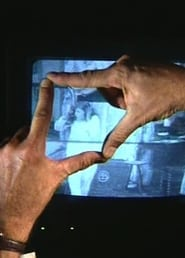 Streaming sources for The Expression of Hands