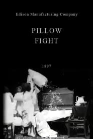 Streaming sources for Pillow Fight