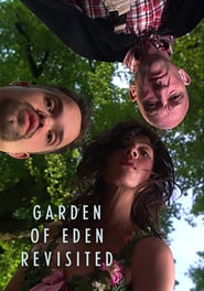 Streaming sources for Garden of Eden Revisited