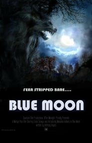 Streaming sources for Blue Moon
