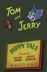 Streaming sources for Puppy Tale