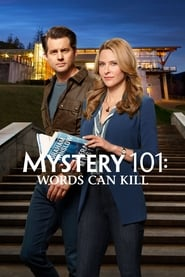 Streaming sources for Mystery 101 Words Can Kill