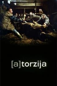 ATorsion Poster