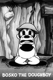 Streaming sources for Bosko the Doughboy