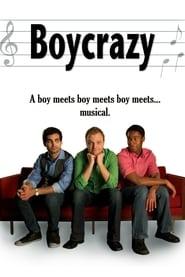 Streaming sources for Boycrazy