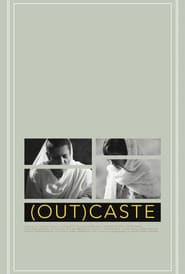 Outcaste Poster