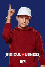 Streaming sources for Ridiculousness