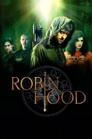 Streaming sources for Robin Hood