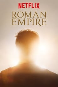 Streaming sources for Roman Empire