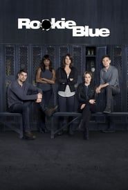 Streaming sources for Rookie Blue