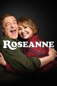 Streaming sources for Roseanne